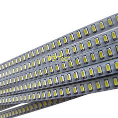 China Aluminium profile LED lighting strip, 1.5A constant current factory