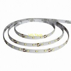 China Flex LED Strip white coverlayer factory